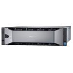 戴尔Dell EMC SCv3020 (900GB 10K×10) NAS/SAN存储产品/戴尔