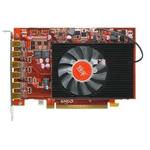 旌宇 R7 350 4GB-6mDP