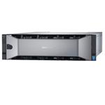 戴爾Dell EMC SCv3000(8TB/7.2K) NAS/SAN存儲產品/戴爾