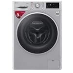 LG FY80LD4 洗衣机/LG