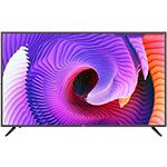 乐视X55C 液晶电视/乐视