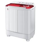 海尔XPB100-189S 洗衣机/海尔