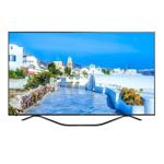三星HG43AJ630U 液晶电视/三星