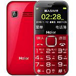 海尔M360 手机/海尔