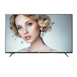 夏普LCD-70SU676A 液晶电视/夏普