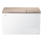 海尔FCD-182XEGW 冰箱/海尔