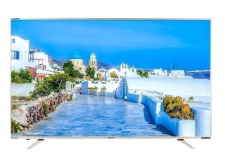 夏普LCD-60TX5000A