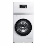 小天鹅B1FGV150IE6 洗衣机/小天鹅