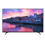 夏普LCD-60MY6150A 液晶电视/夏普