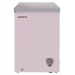 容声BD/BC-100MH 冰箱/容声