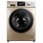 小天鹅ZM-TD100S32DG5 洗衣机/小天鹅