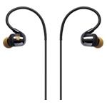 漫步者W295(DSP联名款) 耳机/漫步者
