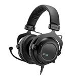 拜亚Custom Game 耳机/拜亚