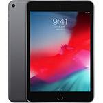 苹果新款iPad mini(256GB/WiFi) 平板电脑/苹果