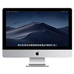 苹果 新21.5英寸iMac(i5/8GB/1TB)