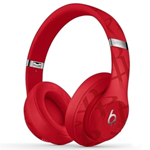 Monster Beats Solo3 Wireless(NBA联名款) 耳机/Monster Beats