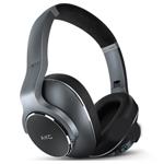 AKG N700NC WIRELESS 耳机/AKG