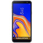 三星Galaxy J4 Core(16GB/全网通) 手机/三星