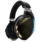 华硕ROG Fusion500 耳机/华硕