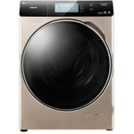 三洋DG-F100566BX 洗衣机/三洋