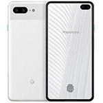 谷歌Pixel 4 XL 手机/谷歌
