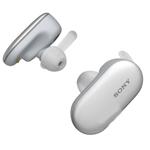 索尼WF-SP900(王俊凯限量版) 耳机/索尼