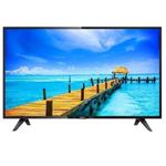 飞利浦43PFF5222/T3 液晶电视/飞利浦