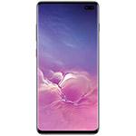 三星Galaxy S10(5G版/全网通) 手机/三星