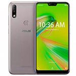 华硕Zenfone Max Plus M2 手机/华硕
