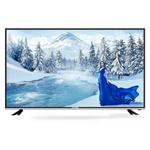 现代S55K 液晶电视/现代