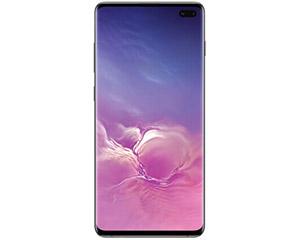 三星Galaxy S10(5G版/全网通)