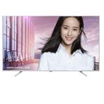 飞利浦50PUF6663/T3 液晶电视/飞利浦