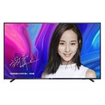飞利浦58PUF6203/T3 液晶电视/飞利浦