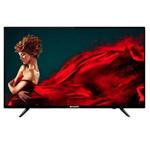 夏普LCD-40M4AA 液晶电视/夏普