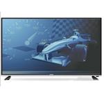 HKC 现代S43K 液晶电视/HKC