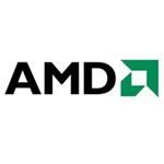 AMD APU系列 A6-9400 CPU/AMD