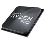AMD Ryzen 3 PRO 2200G CPU/AMD