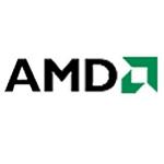 AMD Ryzen 7 3700U CPU/AMD