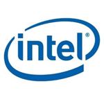 英特尔奔腾 3556U CPU/英特尔