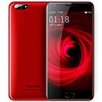 誉品YP01(32GB/全网通) 手机/誉品