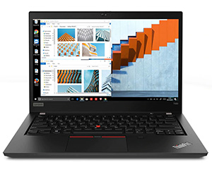 ThinkPad T490(20N2A002CD)