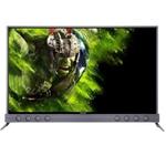 现代5069 液晶电视/现代