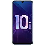 荣耀10i 手机/荣耀