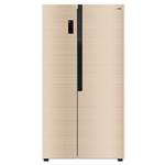 容声BCD-586WD11HP 冰箱/容声