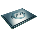 AMD 霄龍 7371 服務器cpu/AMD