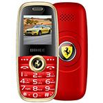 百合C25 手机/百合