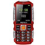 誉品Y580 手机/誉品