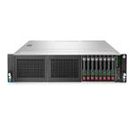 惠普E ProLiant DL388 Gen9 server(8049655-B21) 服务器/惠普