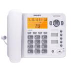 飞利浦CORD285 电话机/飞利浦