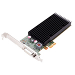 NVIDIA Quadro NVS300 显卡/NVIDIA